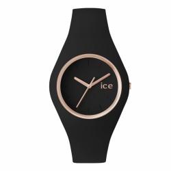 ICE glam-Black...