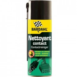 NETTOYANT CONTACT-400ml...