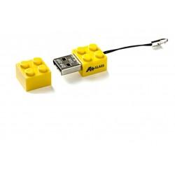 CLÉ USB LEGO 32 GO
