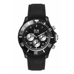 ICE URBAN PA-BLACK...
